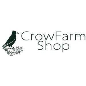 Crow Farm Shop - Ringwood, Hampshire BH24 3EA - 01425 473290 | ShowMeLocal.com