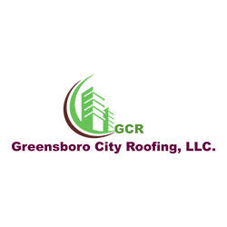 Greensboro City Roofing, LLC