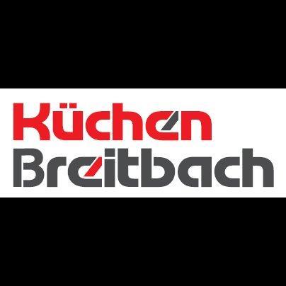Bild zu Küchen Breitbach in Köln