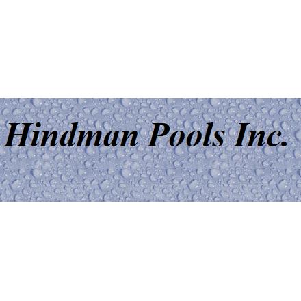 Hindman Pools