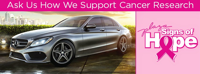 Mercedes benz of chesterfield coupons near me in ofallon for Promo code for mercedes benz accessories