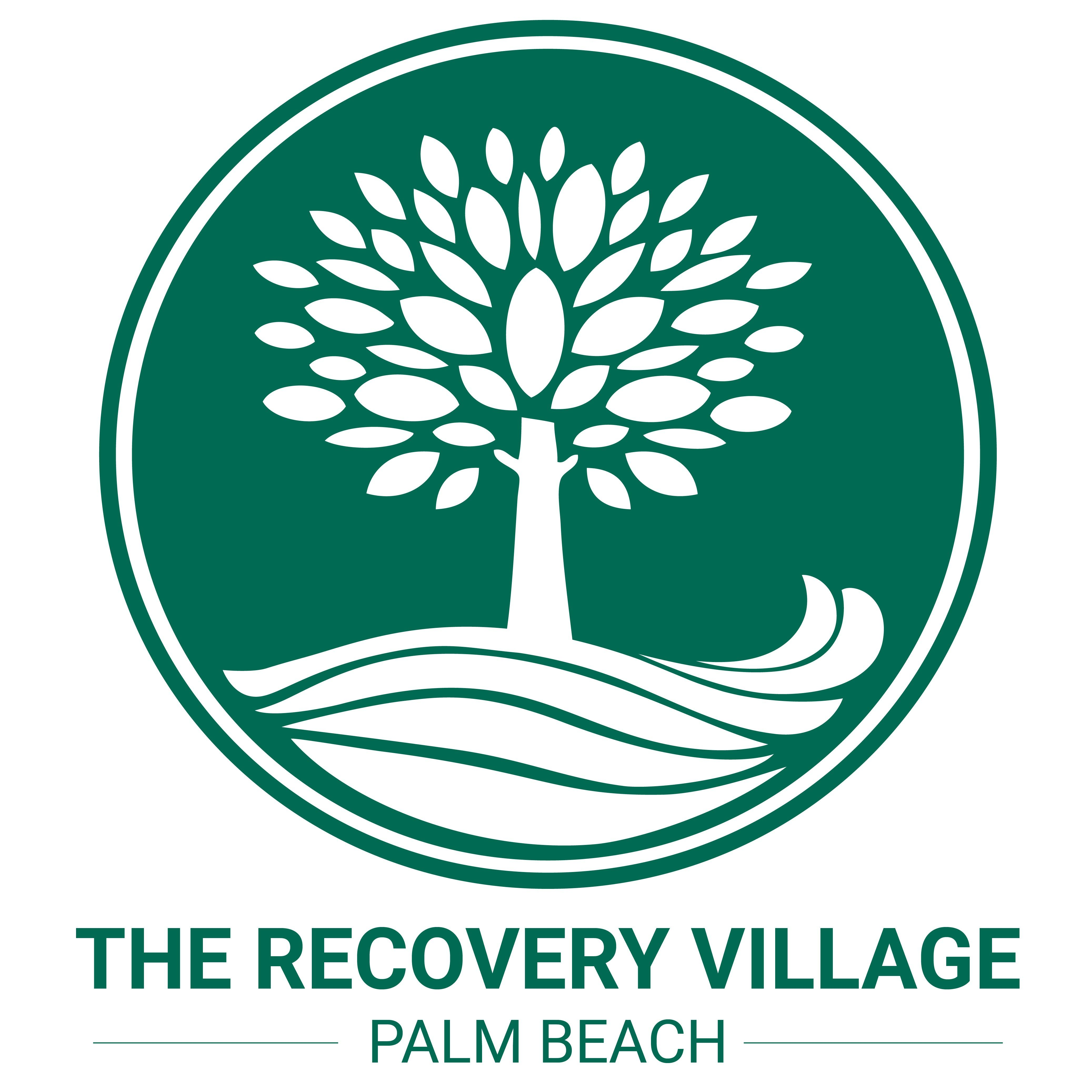 The Recovery Village Palm Beach at Baptist Health - Outpatient