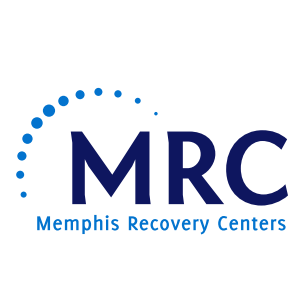 Memphis Recovery Center