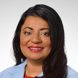 Kuljeet K Gill, MD