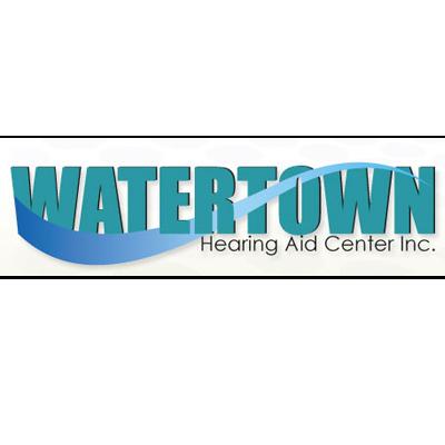 Watertown Hearing Aid Center Inc