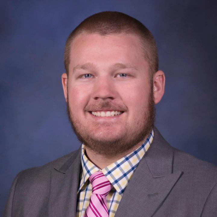 Cody Nichols - Missouri Farm Bureau Insurance