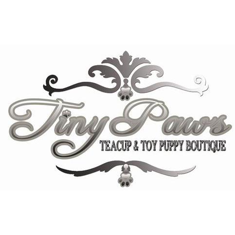 Tiny Paws Inc