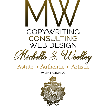 MW Copywriting Consulting and Web Design
