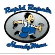 Rapid Repair HandyMan  Remodel and Construction