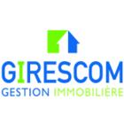 Gestion Immobiliere Girescom Inc - Quebec, QC G1T 1Z2 - (418)686-3040 | ShowMeLocal.com
