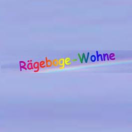 Rägeboge Wohne GmbH