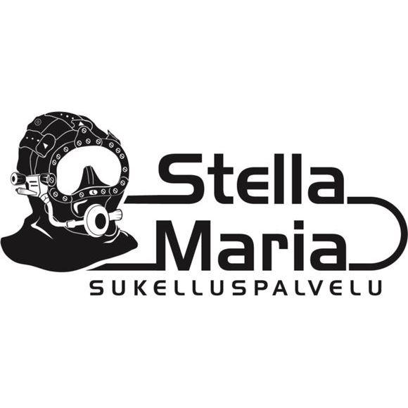Sukelluspalvelu Stella Maria