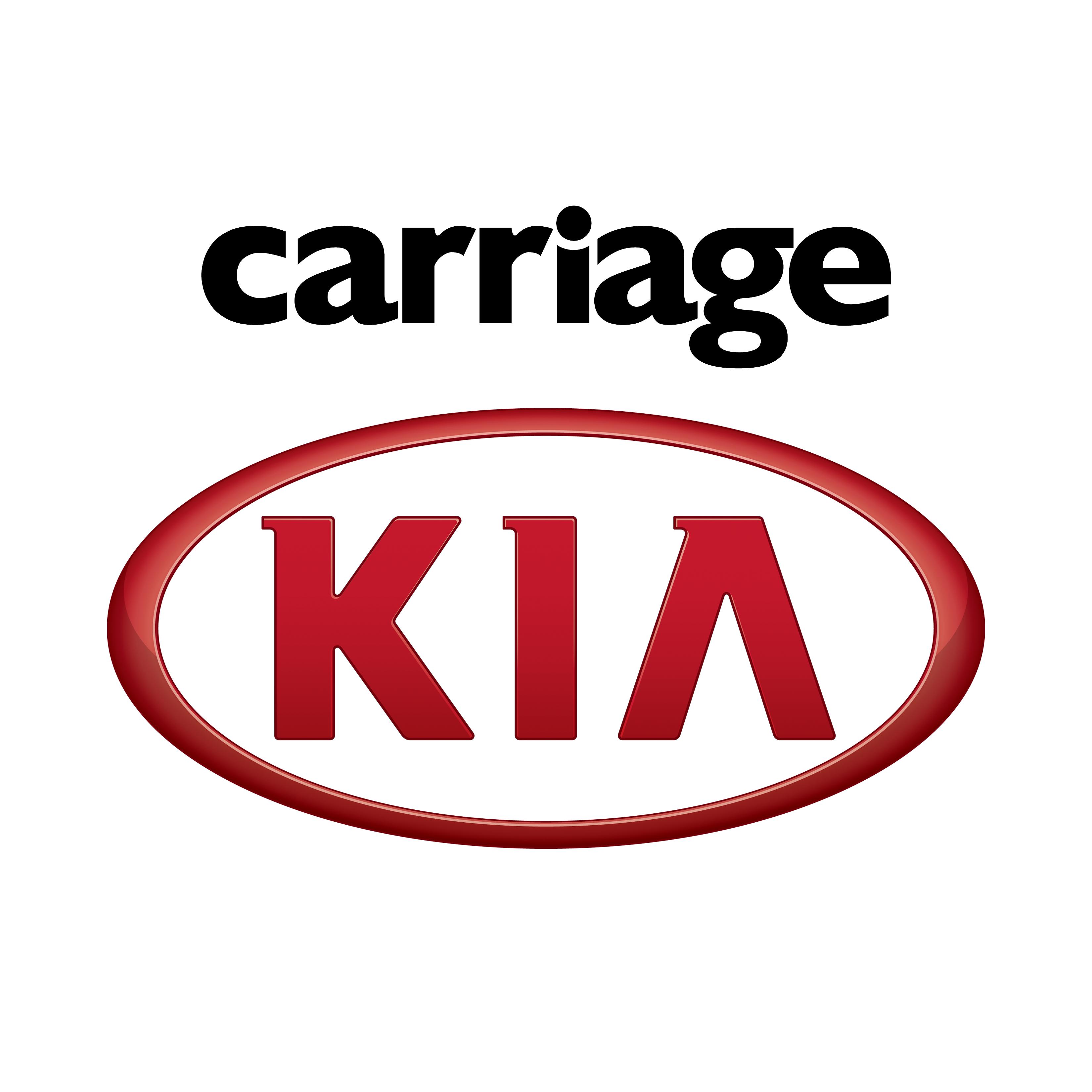 Carriage Kia