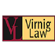 Virnig Law PLLC