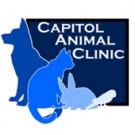 Capitol Animal Clinic