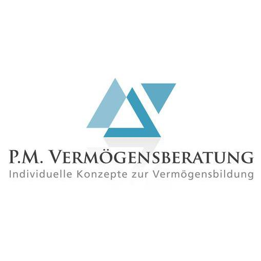 Bild zu P.M. Vermögensberatung in Brühl im Rheinland
