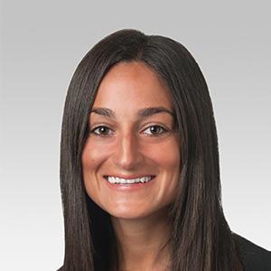 Melissa A Keene MD
