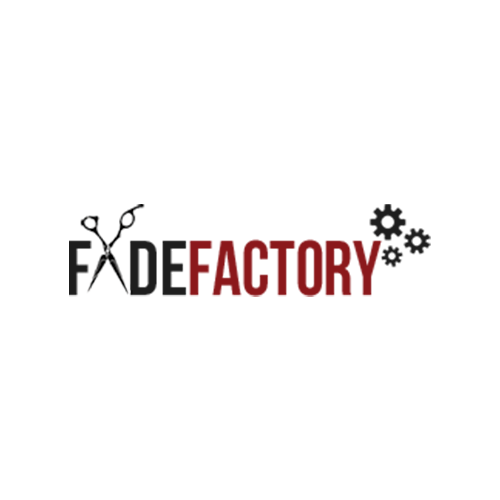 The Fade Factory