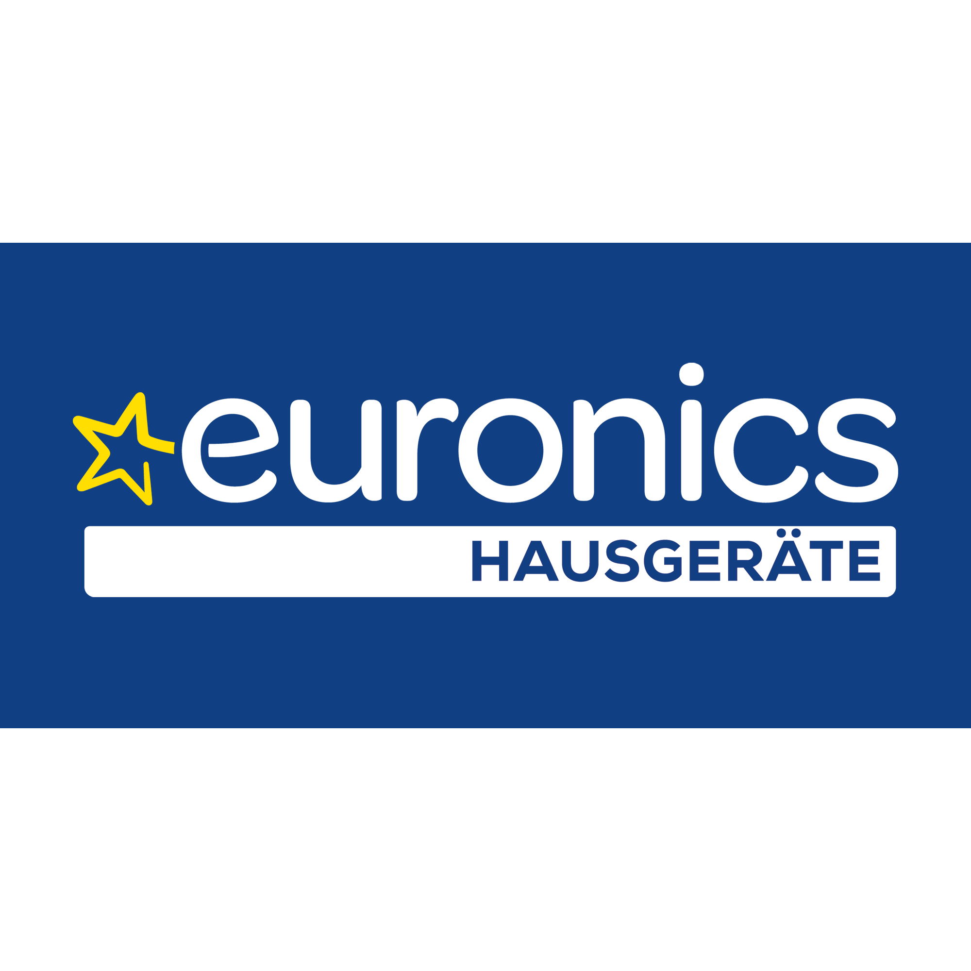 EURONICS Mantel