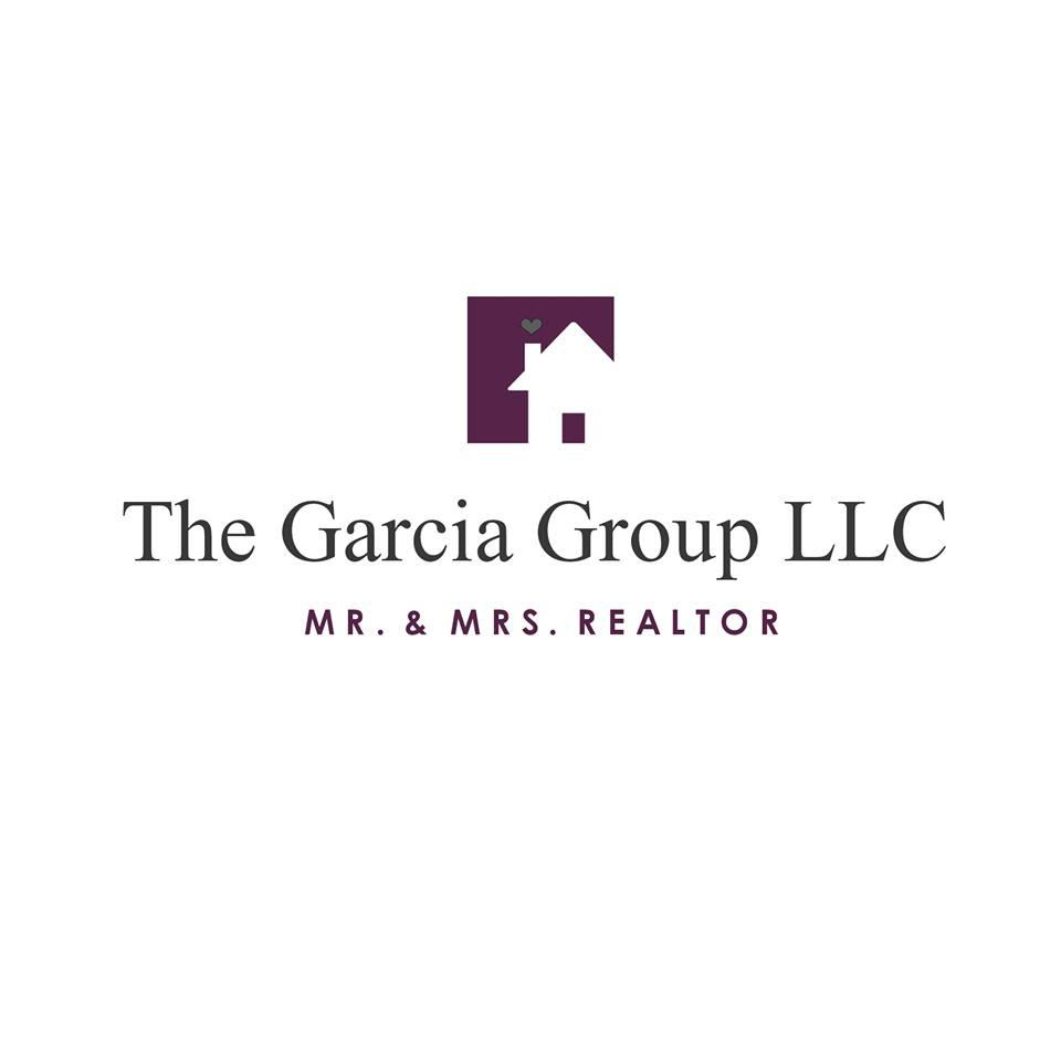 The Garcia Group LLC | Berkshire Hathaway HomeServices
