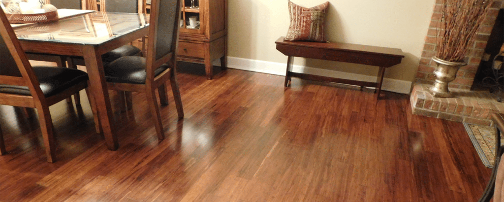 Mack 39 s hardwood flooring company in knoxville tn 37922 for Hardwood floors knoxville