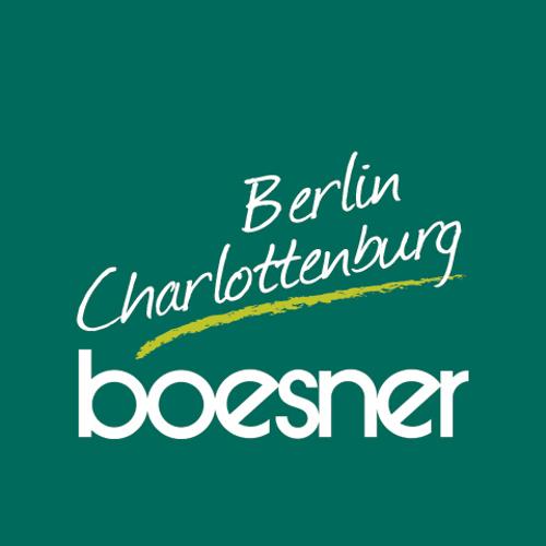 boesner GmbH - Berlin-Charlottenburg