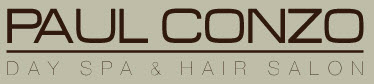 Paul Conzo Day Spa & Hair Salon
