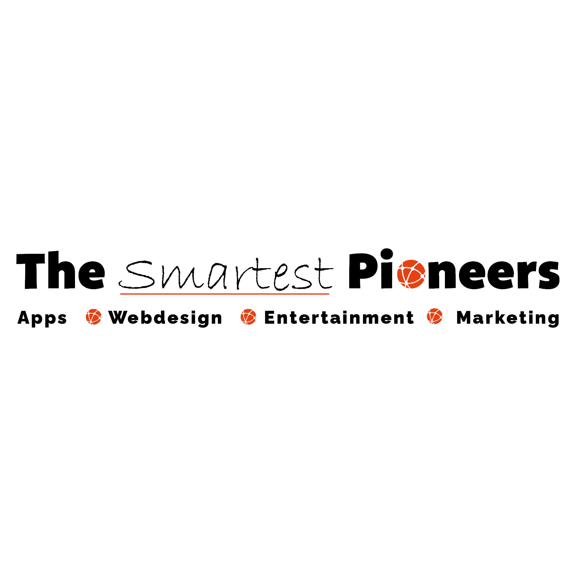 Bild zu The Smartest Pioneers Ltd. & Co. KG in Euskirchen
