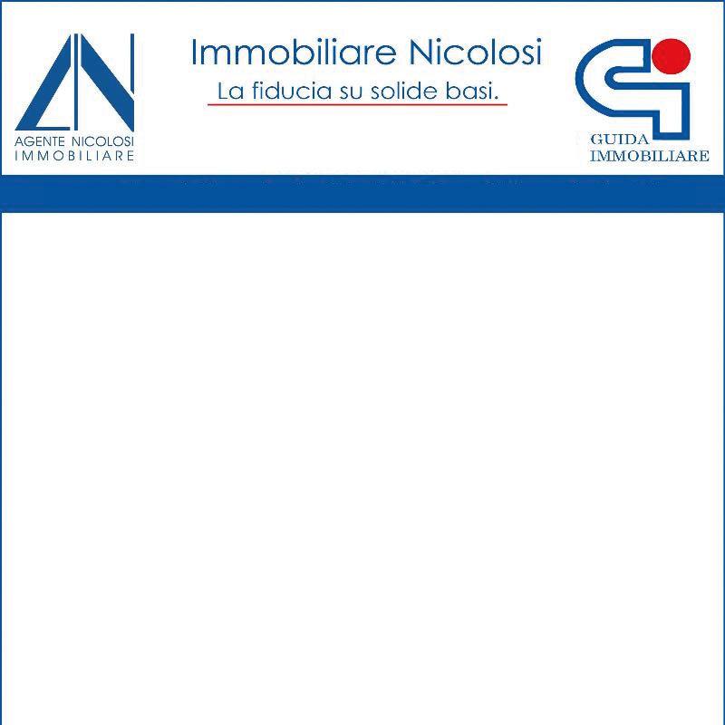 Agente nicolosi guida immobiliare immobiliari agenzie catania italia tel 095533 - Agenzie immobiliari a catania ...