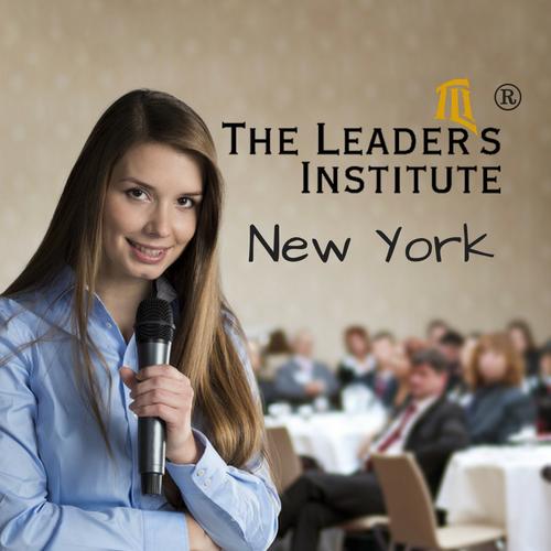 The Leader's Institute - New York