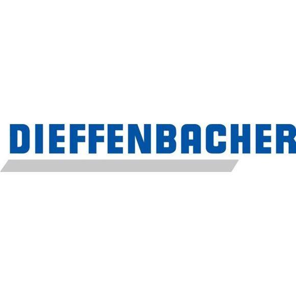 Dieffenbacher Panelboard Oy