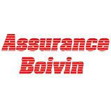 Assurance Boivin