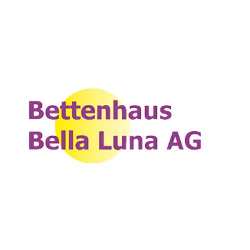 Bettenhaus Bella Luna AG