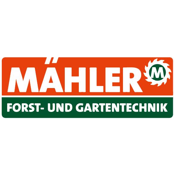 Mähler GmbH