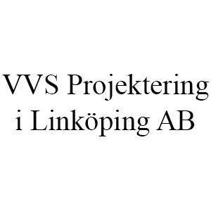 VVS Projektering i Linköping AB