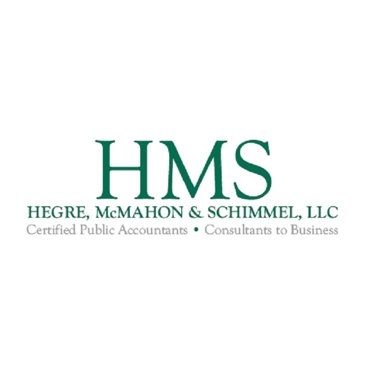 Hegre, McMahon & Schimmel, LLC
