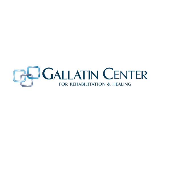 Gallatin Center for Rehabilitation & Healing