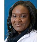 Daphne A. Scott, MD