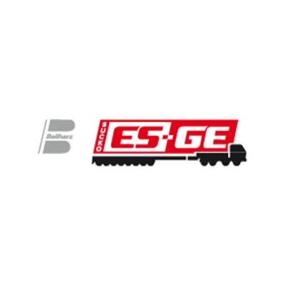 Bild zu ES-GE Nutzfahrzeuge GmbH in Essen