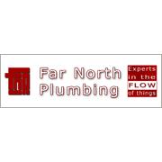 Far North Plumbing
