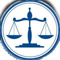 Feinstein Bankruptcy Law