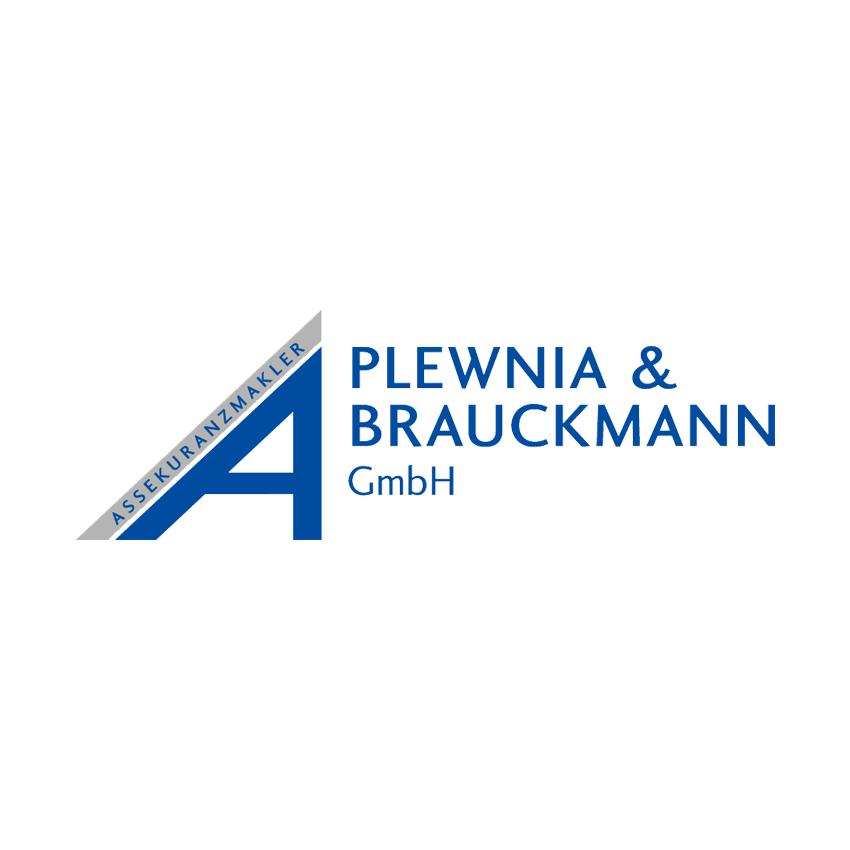 Bild zu Assekuranzmakler Plewnia & Brauckmann GmbH in Bautzen