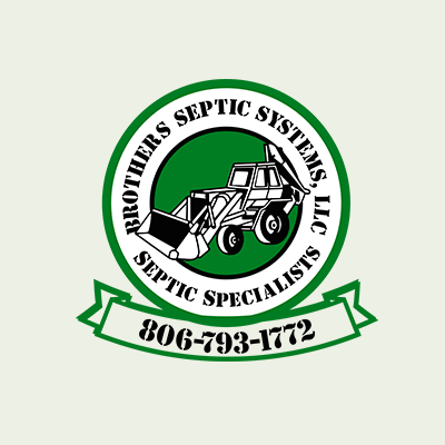 Brothers Septic Systems LLC