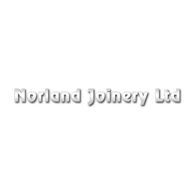 Norland Joinery - Alloa, Clackmannanshire FK10 1JT - 01259 216653 | ShowMeLocal.com