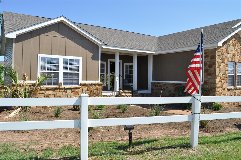 Modular Home Modular Homes Southeast Texas