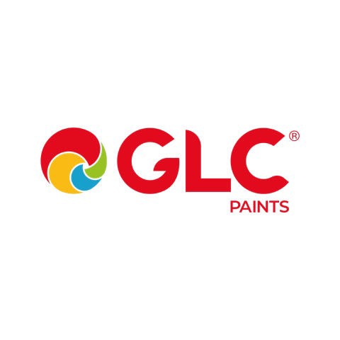 GLC Paints Showroom -  Nour Al Emaan