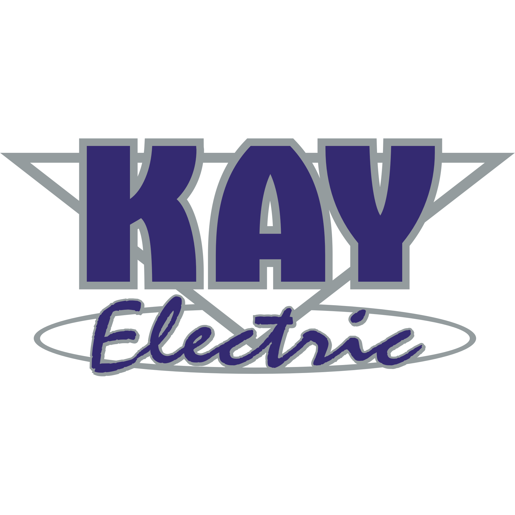 Kay Electric Inc.