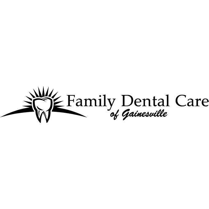 Family Dental Care of Gainesville
