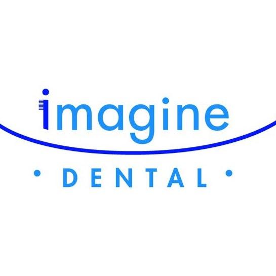 Imagine Dental