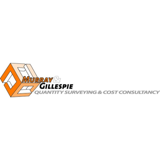 Murray & Gillespie Quantity Surveyors Ltd
